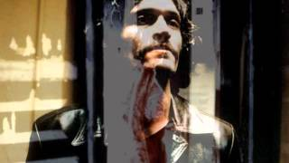 Tindersticks/Claire Denis - Trouble Every Days OST - Dream