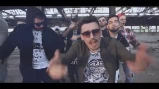 Eksces - Kleopatra ( Official video)
