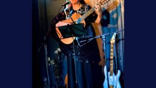 СУМЕРКИ (Тихо сумерки спустились) Наталия Муравьева Лучшие цыганские песни и романсы под гитару