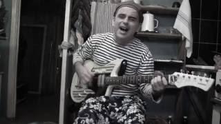 «Ленинград» - «Сиськи» (перепевочка с аккордиками)