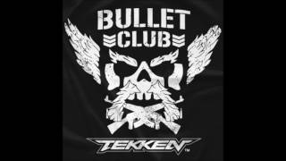 """NJPW 