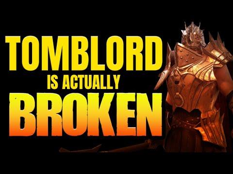 They Went TOO Far! Raid Shadow Legends