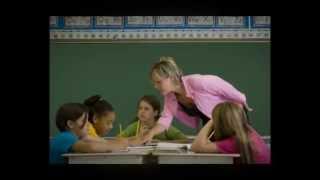 Five Qualities Of A Good Teacher width=
