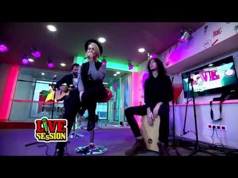 Feli - Timpul | ProFM LIVE
