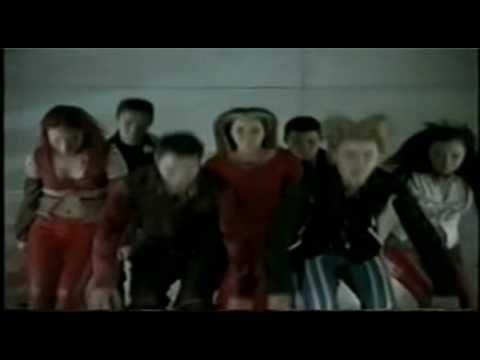 Sigue Bailando de Latins Letra y Video