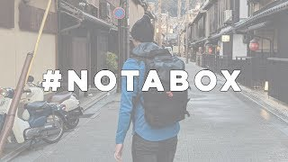 Love Loud — The Trevor Project Fundraiser #NotABox