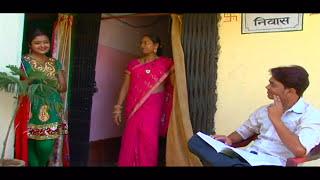 HD बगलवा वाली छोड़ी - bagalwa Wali Chori -  Bluetooth Dukhata - bhojpuri hot song width=