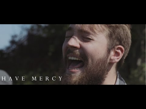 have-mercy-two-years-official-music-video-hopeless-records