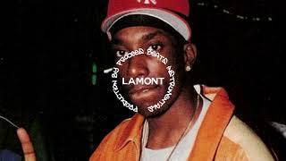 (FREE) Big L | 90s Oldschool Hip Hop Beat | 'Lamont' | Type Beat Instrumental (Prod. Procees)