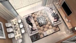 The Glades Condo Video by Projects Homes