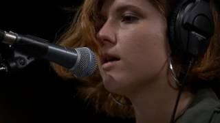 Rakta - Intenção (Live on KEXP)