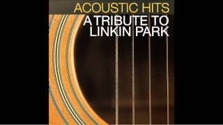 """Linkin Park """"Bleed it Out"""" Acoustic Hits Cover Full Song"""