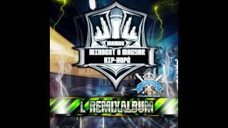 06. Csaesz - StreetBOMb (Mindent a Magyar Hip Hop-ért - I. REMIXALBUM