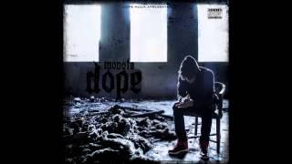Monsta - Ninguem Feat  (Hugo Pina) [Prod Olive Beatz]