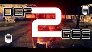 Geeflow & Defkhan - DEF2GEE (Official Video 2017)