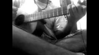 Cover Cenizas (tamara castro)