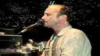 Phil Collins  A Groovy Kind of Love (Berlin 1990)