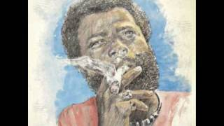 Freddie McKay Crazy Reggae Song - Uptempo Records TEMP007 - DJ APR