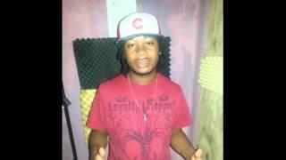 bubble_koolboy ft freeze liquor riddim