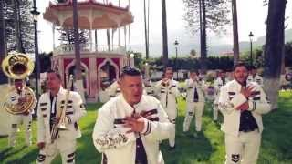 Banda RZ- Perfecta (Video Oficial)