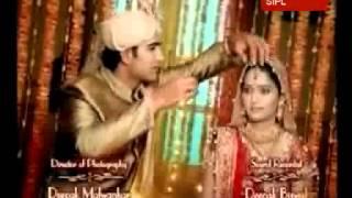 First episode of Sajan Ghar Jaana Hai width=