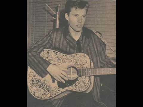 ricky-nelson-yes-sir-thats-my-baby-john1948ten