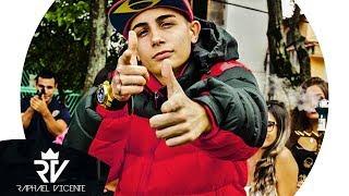 MC Hariel - Não Nasci Pra Ser Namorado (Lyric Video) Jorgin Deejhay