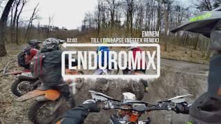 EMINEM - Till I Collapse (NEFFEX Remix) ft. Enduro Krzeszowice