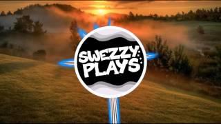 gnash - closure (ft. skizzy mars)