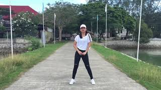 Breathe- Jax Jones Dance Cover // Tina Boo Choreography