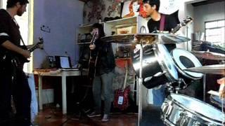Memphis Muamba - Heavy Metal do Senhor
