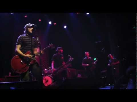 streetlight-manifesto-a-better-place-a-better-time-live-in-san-francisco-admiralneeda