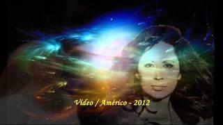 Teresa Silva Carvalho _ Adágio