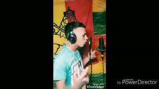 XXXtentecion - Changes Spanish Freestyle Versión - Porque As Vuelto