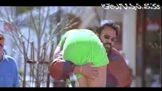rambha ots carry