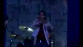 Come Veleno Live @ La Cattedrale 04.04.07