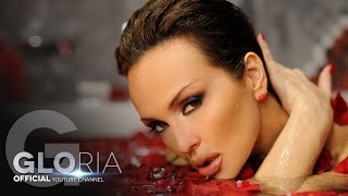 GLORIA - USESHTANE ZA MAZH 2009 / УСЕЩАНЕ ЗА МЪЖ  (OFFICIAL VIDEO)