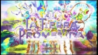 La Tierra Prometida 2016 Teaser