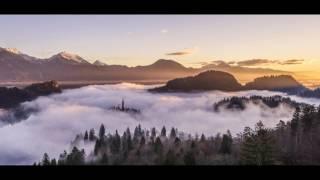 Dante Klein - Harder (Original Mix) (Armenox Final Edit)
