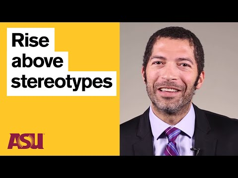 African-American 101: ASU students, faculty, dispel stereotypes