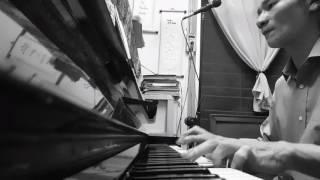 Ở trọ piano