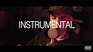 24/Siempre - C.R.O Cypher | (Instrumental)| Bardero$