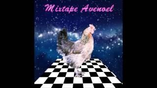 Chicken - Tout ch'ti qui pisse (ft. des mecs bourrés)