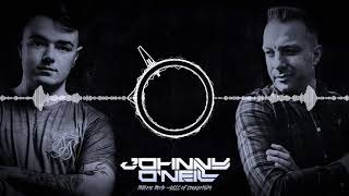 Johnny O'Neill x Ritchie Remo - Hills Of Connemara