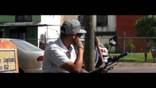 Griser Nsr - Mujer Peligrosa (Previo Video Oficial)