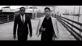 Dji Tafinha ft Rui Orlando- Se eu Soubesse (Letra)