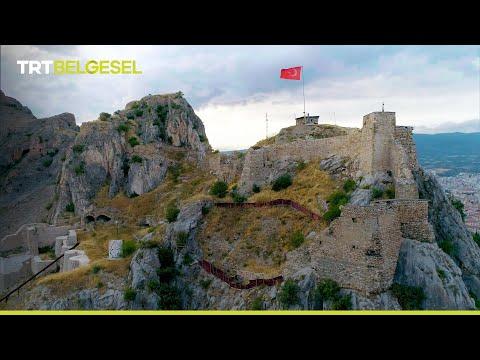 Türk'ün Tokadı 🇹🇷