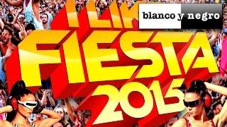I Like Fiesta 2015 (Official Spot)