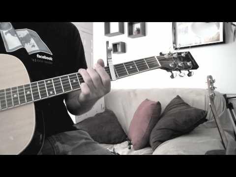 guns-n-roses-sweet-child-o-mine-derek-cate-acoustic-cover-derek-cate