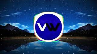 Vibe Tracks - Beat Your Competition